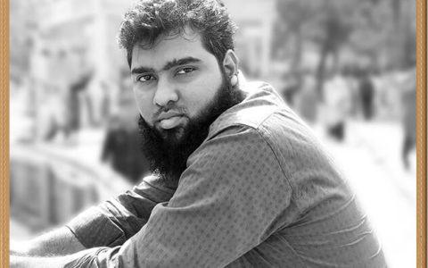 Abu Saleh