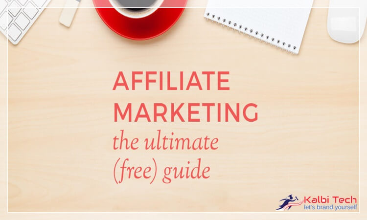 affiliate-marketing-ultimate-guide
