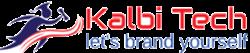 kalbi tech logo