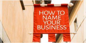brandable-domain-name