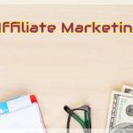 Professional Affiliate Marketing