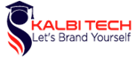 Kalbi Tech