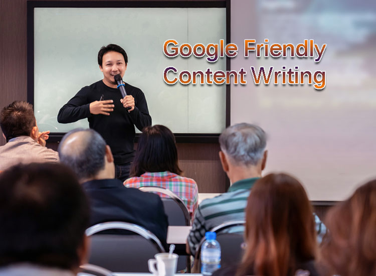 google-friendly-content-writing