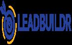 leadbuildr